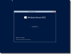 SharePoint-2013-Domain-Controller-20[8]