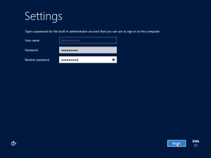 SharePoint 2013 Preview-2012-07-30-21-05-49
