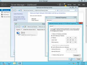 SharePoint 2013 Preview-2012-07-30-21-14-14