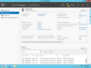 SharePoint 2013 Preview-2012-07-30-21-16-54