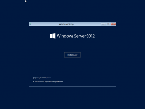 SharePoint 2013 Domain Controller-2012-07-27-22-09-35