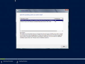 SharePoint 2013 Domain Controller-2012-07-27-22-10-13