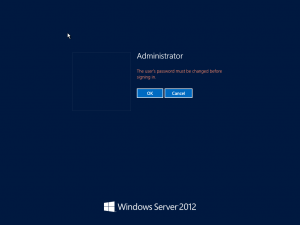 SharePoint 2013 Domain Controller-2012-07-27-22-21-11