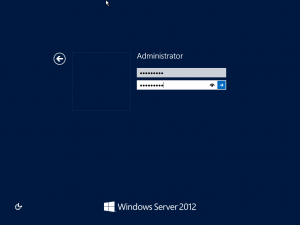 SharePoint 2013 Domain Controller-2012-07-27-22-21-24