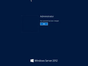 SharePoint 2013 Domain Controller-2012-07-27-22-21-34