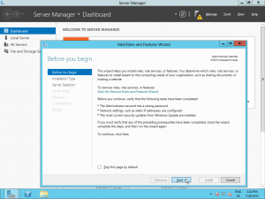 SharePoint 2013 Preview-2012-07-31-10-14-49