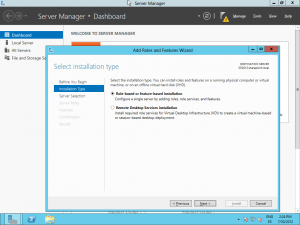 SharePoint 2013 Preview-2012-07-31-10-15-01