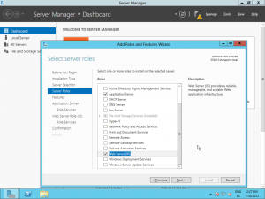 SharePoint 2013 Preview-2012-07-31-10-17-49