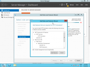 SharePoint 2013 Preview-2012-07-31-10-22-28