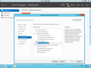 SharePoint 2013 Preview-2012-07-31-10-22-52