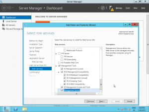 SharePoint 2013 Preview-2012-07-31-10-30-39