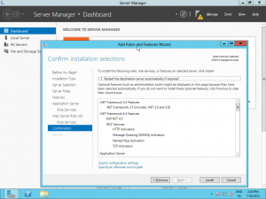 SharePoint 2013 Preview-2012-07-31-10-31-14
