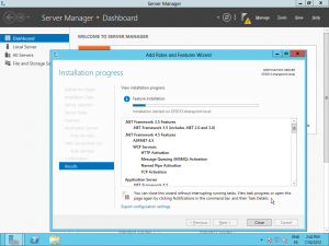 SharePoint 2013 Preview-2012-07-31-10-33-02