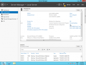 SharePoint 2013 Preview-2012-07-31-10-42-31