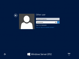 SharePoint 2013 Preview-2012-08-02-18-17-19