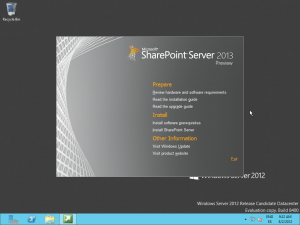 SharePoint 2013 Preview-2012-08-02-18-21-50