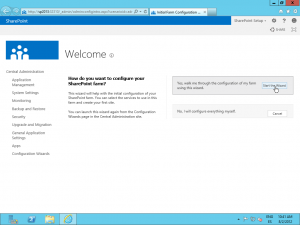 SharePoint 2013 Preview-2012-08-02-19-41-03