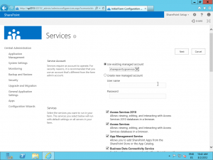 SharePoint 2013 Preview-2012-08-02-19-42-36