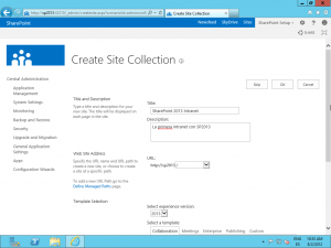 SharePoint 2013 Preview-2012-08-02-19-54-57
