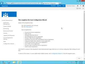 SharePoint 2013 Preview-2012-08-02-20-00-33