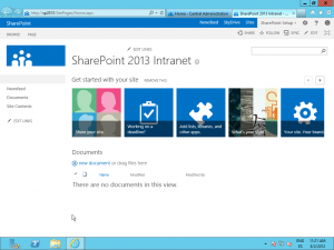 SharePoint 2013 Preview-2012-08-02-20-21-25