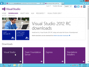 SharePoint 2013 Preview-2012-08-04-09-38-48