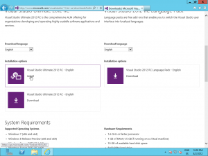 SharePoint 2013 Preview-2012-08-04-09-39-01