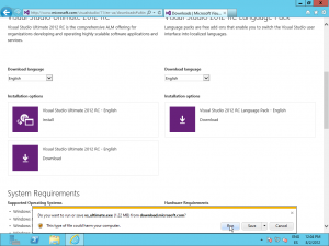 SharePoint 2013 Preview-2012-08-04-09-39-15