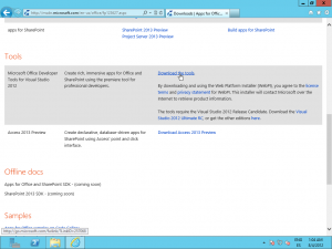 SharePoint 2013 Preview-2012-08-04-10-04-26
