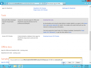 SharePoint 2013 Preview-2012-08-04-10-04-37