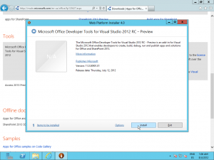 SharePoint 2013 Preview-2012-08-04-10-06-02