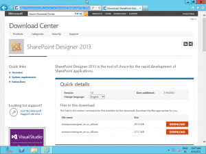 SharePoint 2013 Preview-2012-08-05-09-07-16