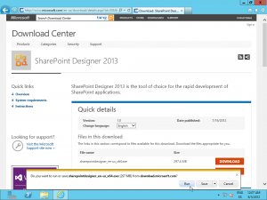 SharePoint 2013 Preview-2012-08-05-09-07-35
