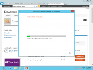 SharePoint 2013 Preview-2012-08-05-09-13-05