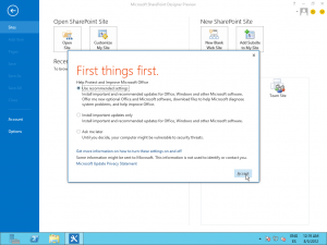 SharePoint 2013 Preview-2012-08-05-09-19-57
