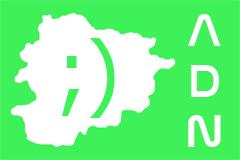 cropped-logo01_240[1]