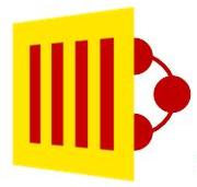 LogoSUGCAT
