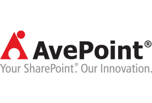 avepoint logo_hires