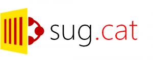 sugcat
