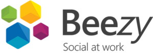 Beezy-logo-M