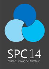 spc14-small